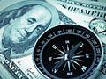 100_dollars_compass_140
